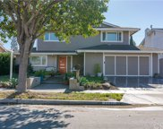 6282 Flint Drive, Huntington Beach image