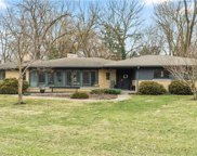 7375 Spring Mill  Road, Indianapolis image
