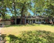 204 Woodcrest Ct., Absecon image