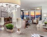 7425 Pelican Bay Blvd Unit 1504, Naples image