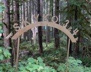 59605 Silver Creek Way, Sultan image