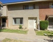 1548 W Campbell Avenue, Phoenix image