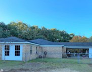 12427 Pleasant View Lane, Foley image