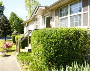 292 Bart Dr, Antioch image