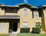 151 Villa Di Este Terrace Unit 213, Lake Mary image