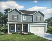 5074  Burnwald Court, Fort Mill image