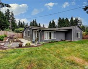 11919 Nels Peters Rd, Everett image