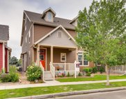 9636 East 105th Place, Commerce City image