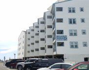 920 N Waccamaw Dr. Unit 2203, Garden City Beach image