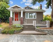7010 8th Avenue NW, Seattle image