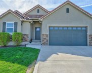 1503 SW Antiquity Drive, Lee's Summit image