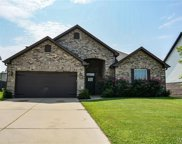 12949 Rolling Meadows  Circle, Northport image