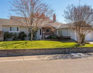 5504  Sperry Drive, Citrus Heights image