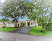 5551 NW 40th Ter, Coconut Creek image