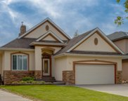 55 Heritage Cove, Foothills County image