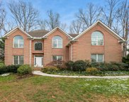 11912 Longstreet Place, Knoxville image