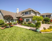 909 Clipper Ln, Foster City image