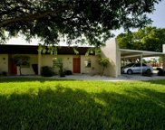 6300 S Pointe  Boulevard Unit 104, Fort Myers image