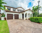 8537 Nw 39th Ct, Cooper City image