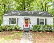 1814 Westhill Road, Henrico image