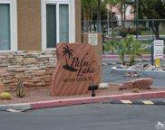 43376 Cook Street 141, Palm Desert image