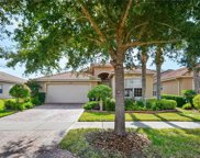 5040 Sandy Brook Cir, Wimauma image