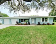 401 Casler Avenue, Clearwater image