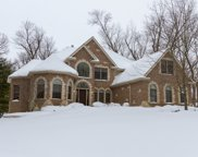 38W511 Bonnie Court, St. Charles image