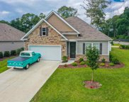 1006 Oak Marsh Ln., North Myrtle Beach image
