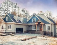 8256-B Holly Springs Road, Raleigh image