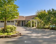 1446 92nd Avenue NE, Clyde Hill image