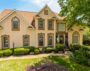 1600 Haven Crest Ct, Powder Springs image