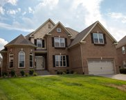 2033 Keene Cir Lot 17, Spring Hill image