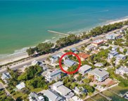 106 12th Street S, Bradenton Beach image