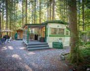 68 2 Wilderness Wy, Deming image