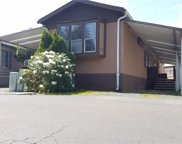 8515 State Ave Unit 72, Marysville image