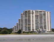 101 Ocean Creek Dr. Unit KK-LL-14, Myrtle Beach image