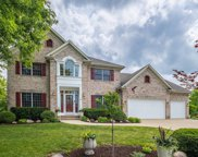 7 Ashwood Court, Sugar Grove image