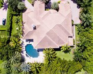 3828 Pine Lake Dr, Weston image