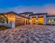 946 Bee Branch Court, Palm Harbor image