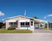 2100 Kings Highway Unit 542 SELKIRK LN, Port Charlotte image