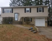657 Lynnhaven Road, South Central 1 Virginia Beach image