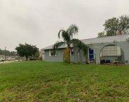 312 NW Floresta Drive, Port Saint Lucie image