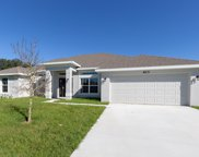 1950 SW Libra Lane, Port Saint Lucie image