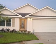 7472 Coppin Drive, Foley image