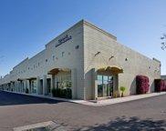 7615 N 75th Avenue Unit #108, Glendale image
