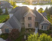12414 Golden Harvest Drive, Fort Wayne image