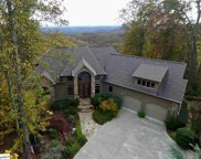 114 High Rock Ridge Drive, Landrum image