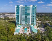 7515 Pelican Bay Blvd Unit 1F, Naples image
