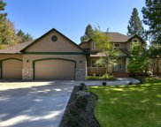 3593 Nw Mccready  Drive, Bend, OR image